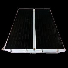 Envirosun solar hot water systems Gold Coast, Sydney West and Brisbane